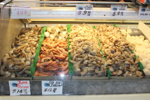 Atlantic Seafood3