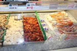 Atlantic Seafood4