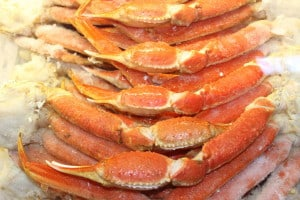 Atlantic Seafood8