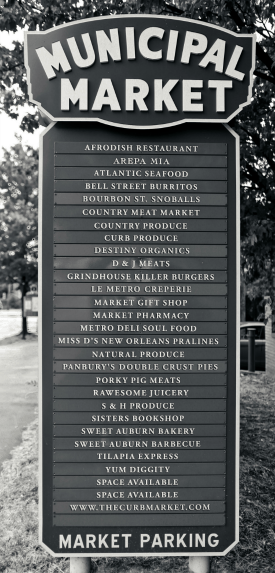 Monument_sign