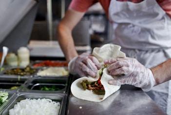 bell-street-burritos