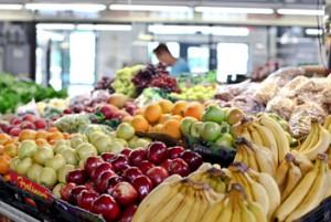 curb-produce