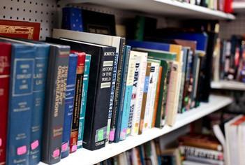 sisters-bookshop