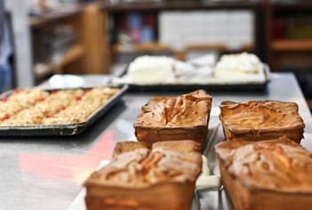 sweet-auburn-bakery