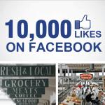 10000 Likes 1