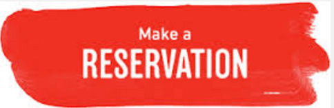 Reservation_1