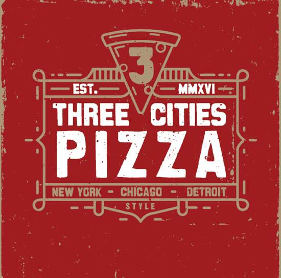 three_cities