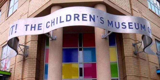 children-mus