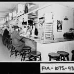 -Lunch Counter-1942-ful1075-93