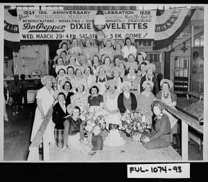 Market employees-1939-ful1074-93
